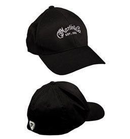 0ad0ac5b LX BLACK Little Martin | Martin Gear | Baseball hats, Hats, Flex fit ...