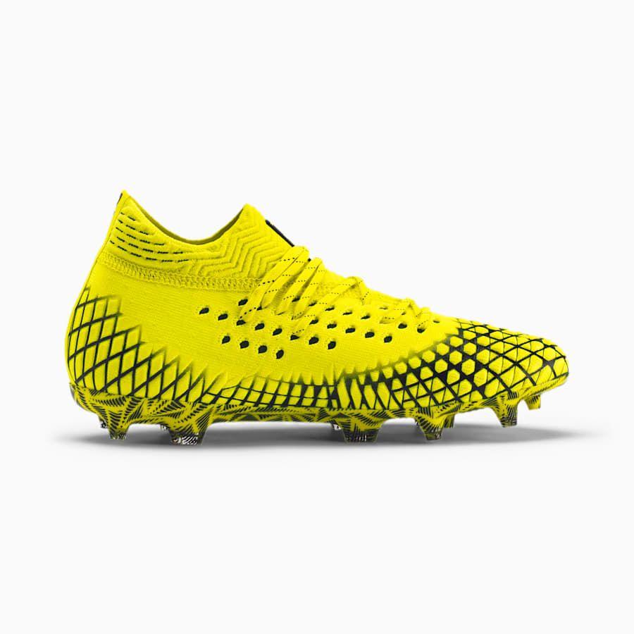 chaussure de football enfant puma