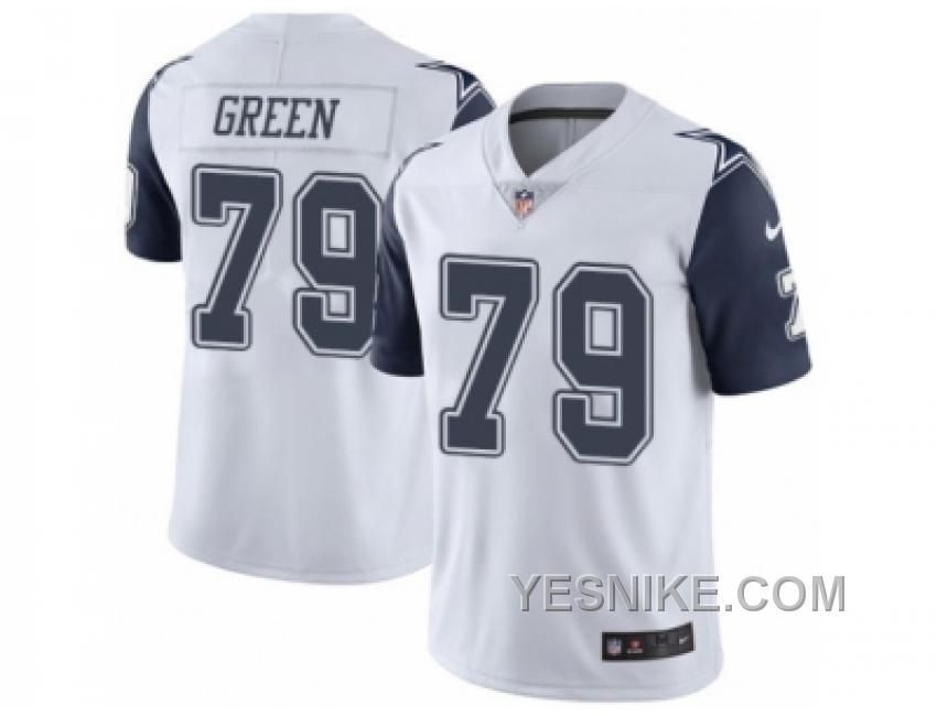 60874330793 ... Mens Nike Dallas Cowboys Cedric Thornton Limited White Rush NFL Jersey  from Reliable Big Discount !