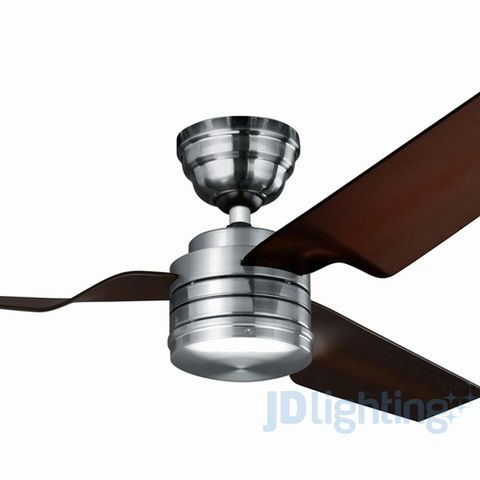 Hunter Flight Ceiling Fanthe Flight 52 Ceiling Fan By Hunter Fans Is At Ease Inside Today S Contemporary Homes And Apartments Ceiling Fan 52 Ceiling Fan Ceiling