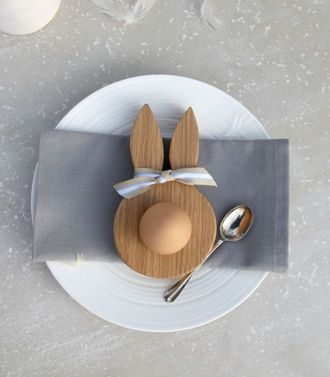Tableware table accessories childrens egg cups bunny egg cup tableware table accessories childrens egg cups bunny egg cup easter gifts christening giftsnew baby negle Gallery