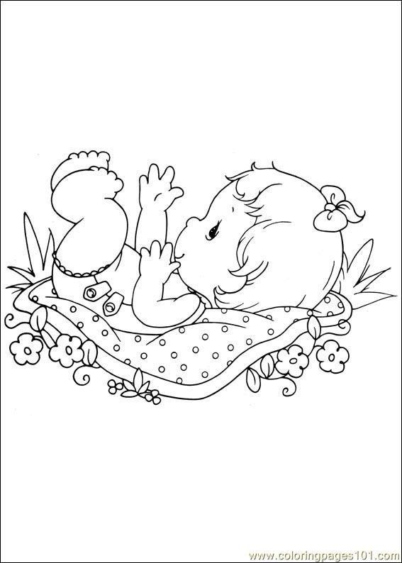 A nativity scene or crèche (; also known as a manger scene, or crib ...
