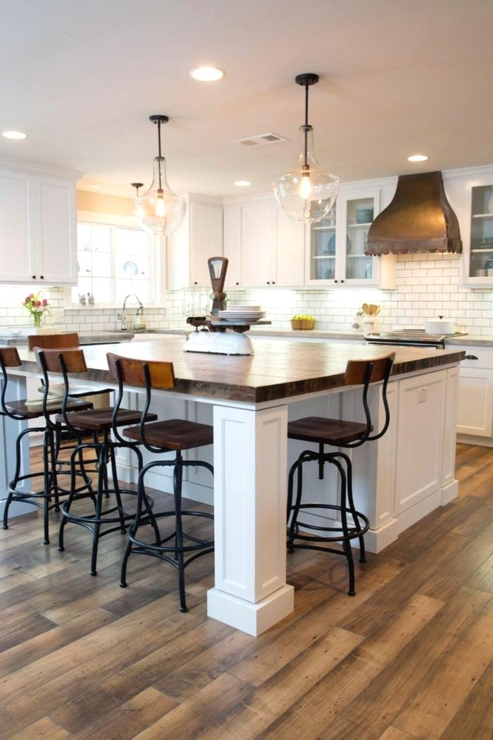 33 long narrow kitchen layout suggestions small white kitchens u shaped kitchen island on u kitchen with island id=13728