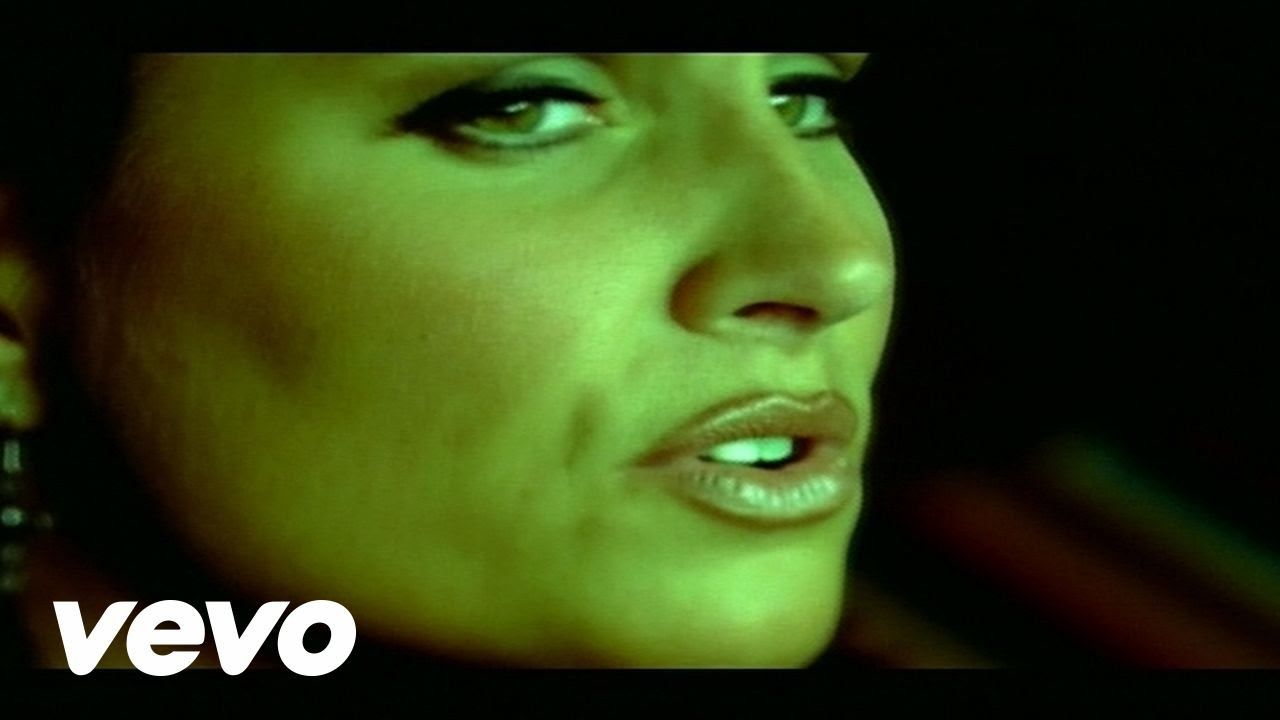 Terri Clark Now That I Found You Music Videos Vevo Music Videos Country Music Hits