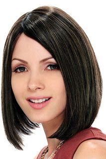 Bob Hairstyles 2013 Inverted Bob Hairstyles Hair Styles 2014