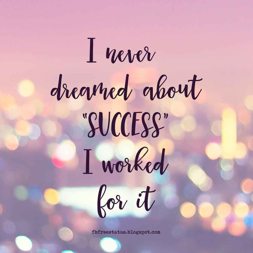 Motivational And Inspirational Quotes For Success Life With Images Powerful Quotes Inspirational Quotes Most Powerful Quotes