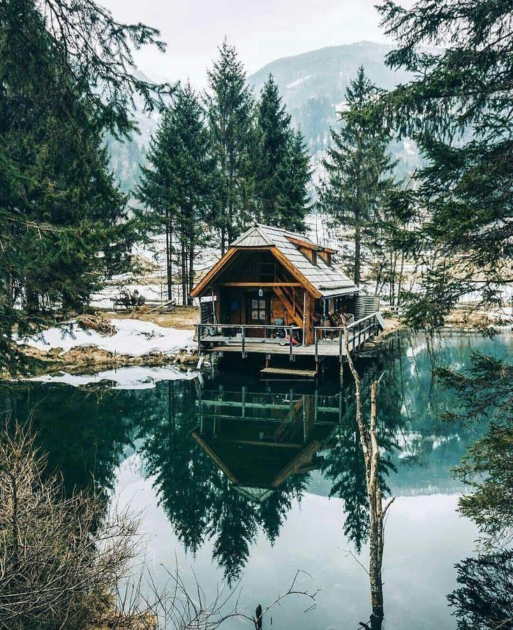 winter vacation #travel
