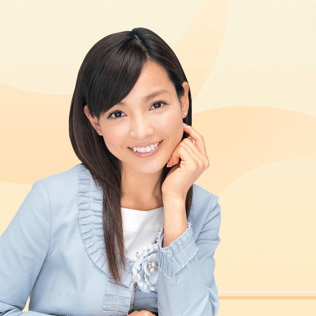 Watch Ryoko Kuninaka video
