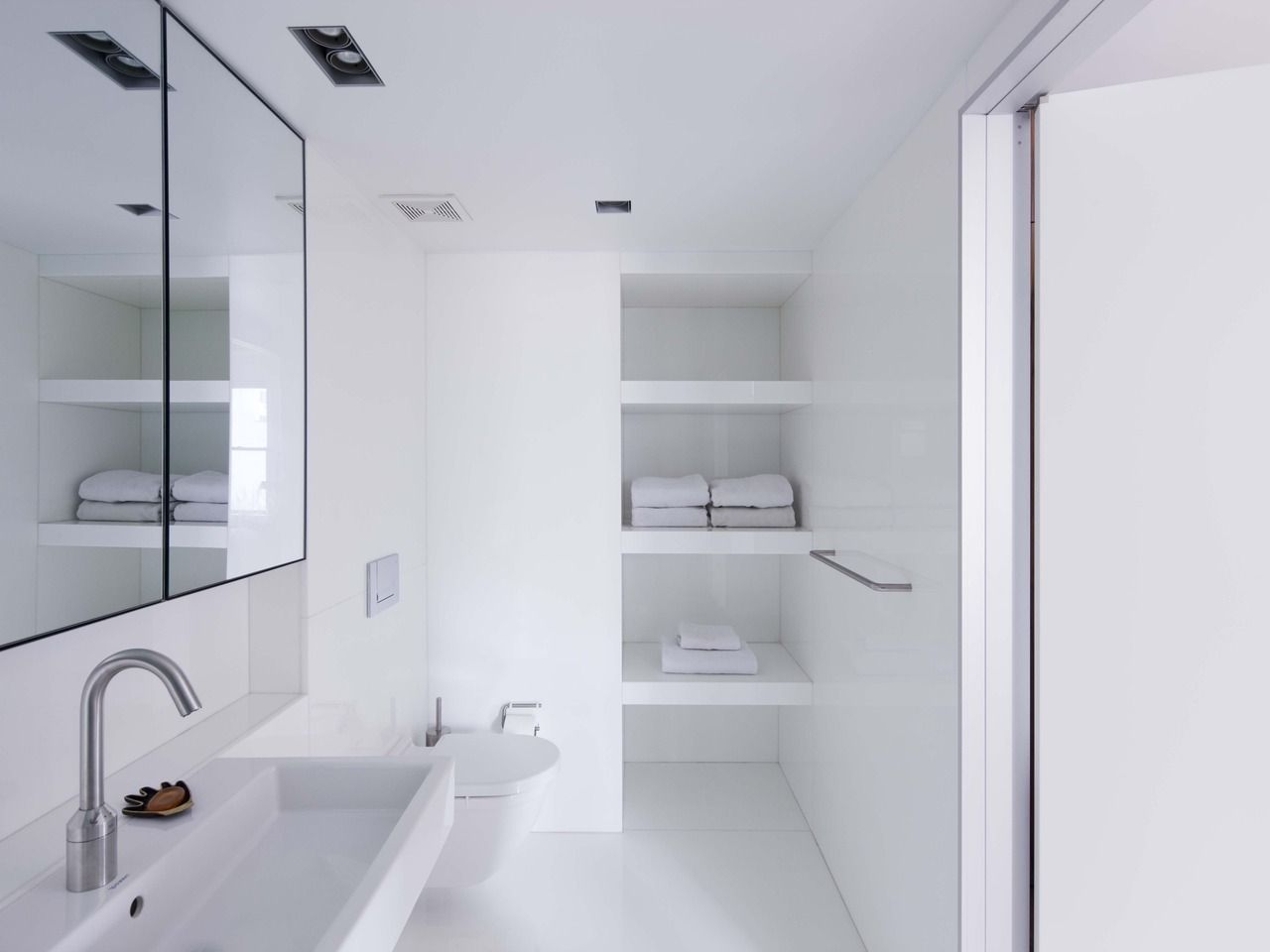 New Post On Rawbdz Contemporary Toilets Interior Interior Design
