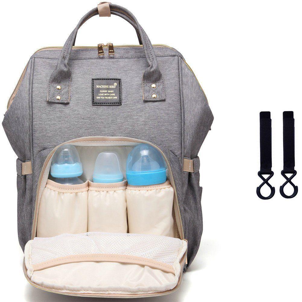 Travel Sewing Machine Aufbewahrungstasche mit großer Kapazität Einkaufstasche
