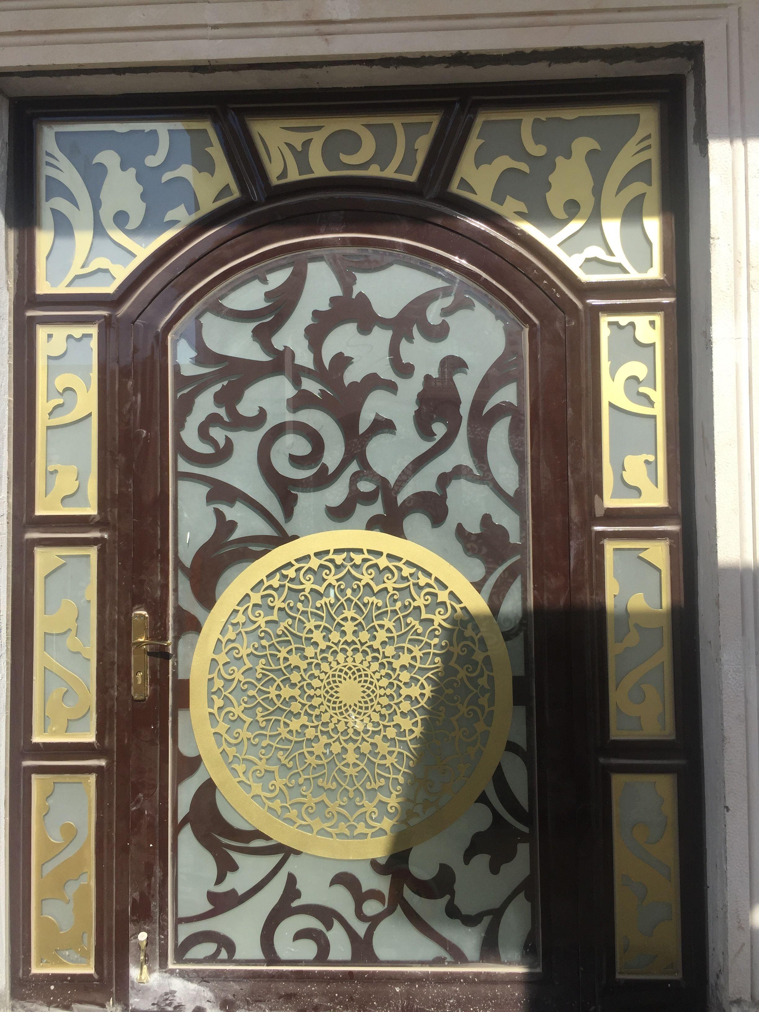 Pin By ابواب درج حديد القصور الذهبية On ابواب داخلية Decor Home Decor Mirror
