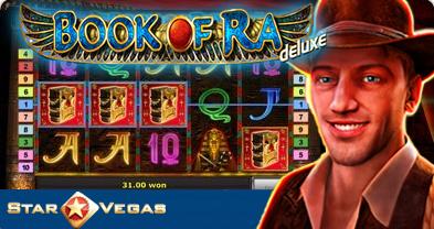 Slot Machine Gratis Libri