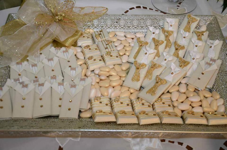 Image Result For Chocolate Patchi Wedding Patchi Pinterest