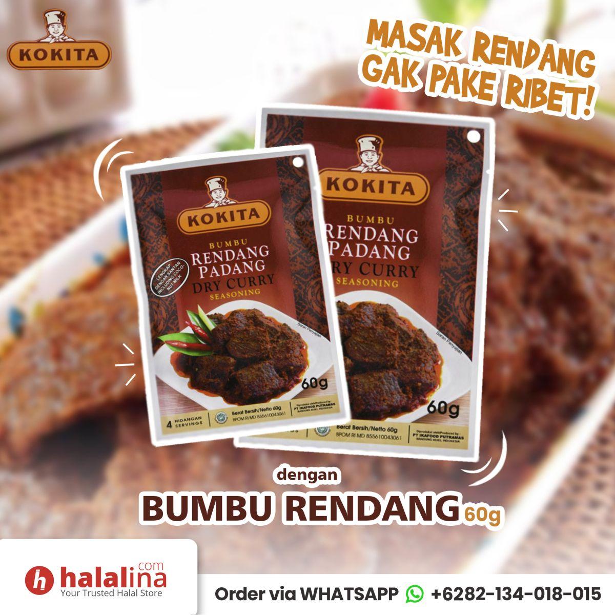 Phone 62 821 3401 8015 Halal Food Indonesia In Japan In 2020 Halal Recipes Halal Snacks Food