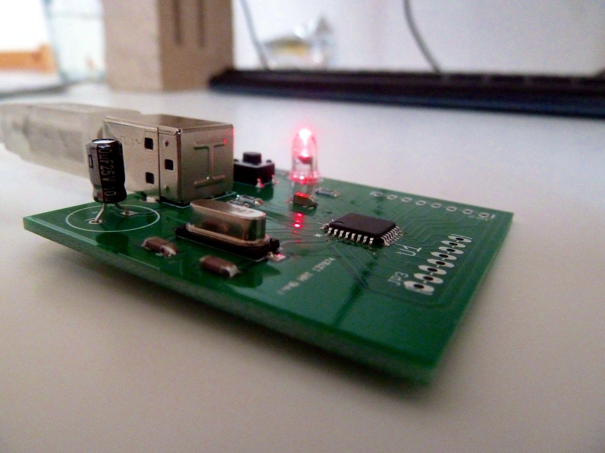 electronics circuits projects - HD2000×1500