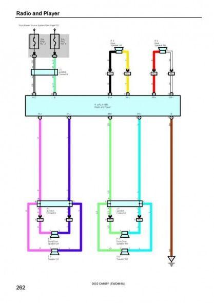 Download Diagram 1991 Toyota Tercel Stereo Wiring Diagram Full Quality Pptdiagrams Bruxelles Enscene Be