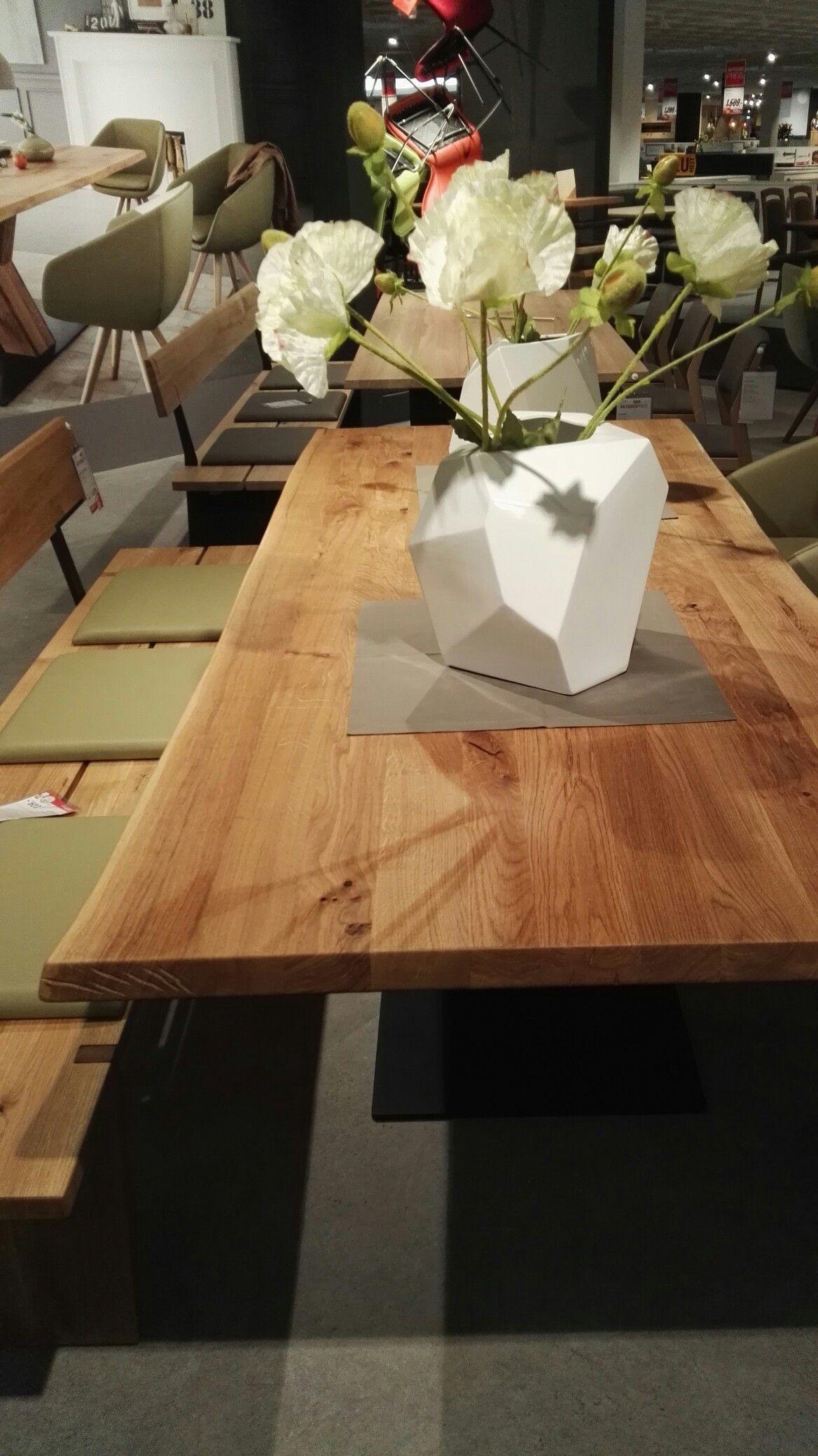 Esstisch Höffner Esstisch, Esszimmer und Tisch