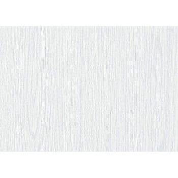 Revêtement Adhésif Bois Blanc 067x2 M Leroy Merlin