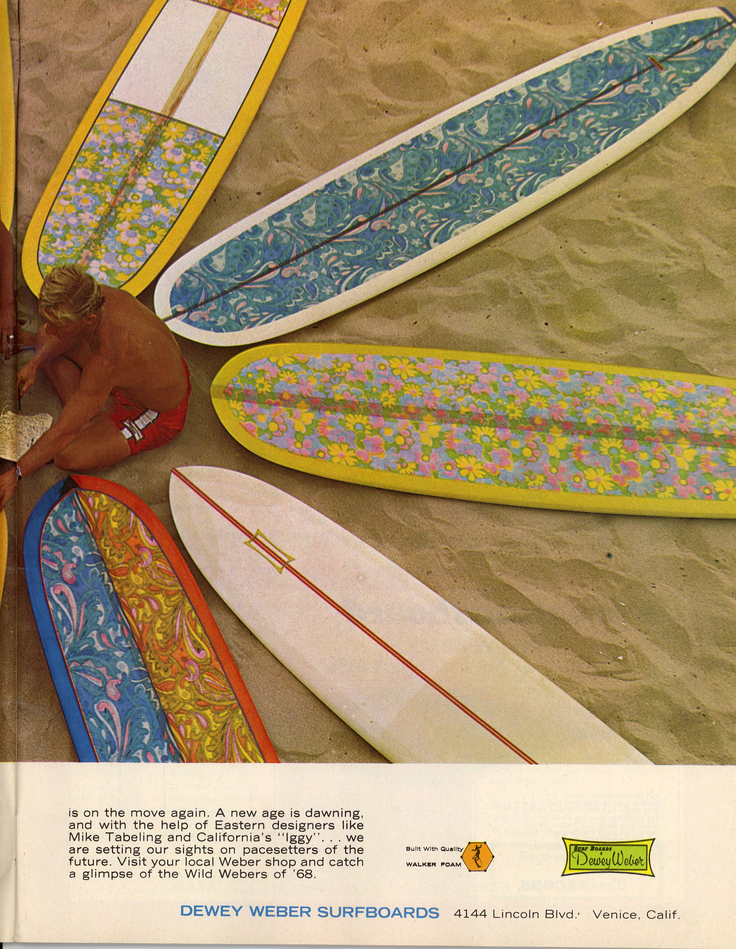 Pin By Montie Morrison On Vintage Surfboards Vintage Surfboards Vintage Surf