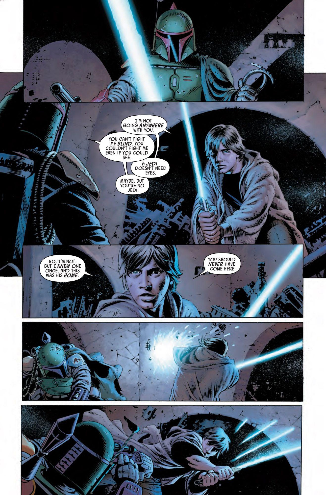 Https Www Quora Com Star Wars Memes Star Wars Comics Star Wars Fan Art