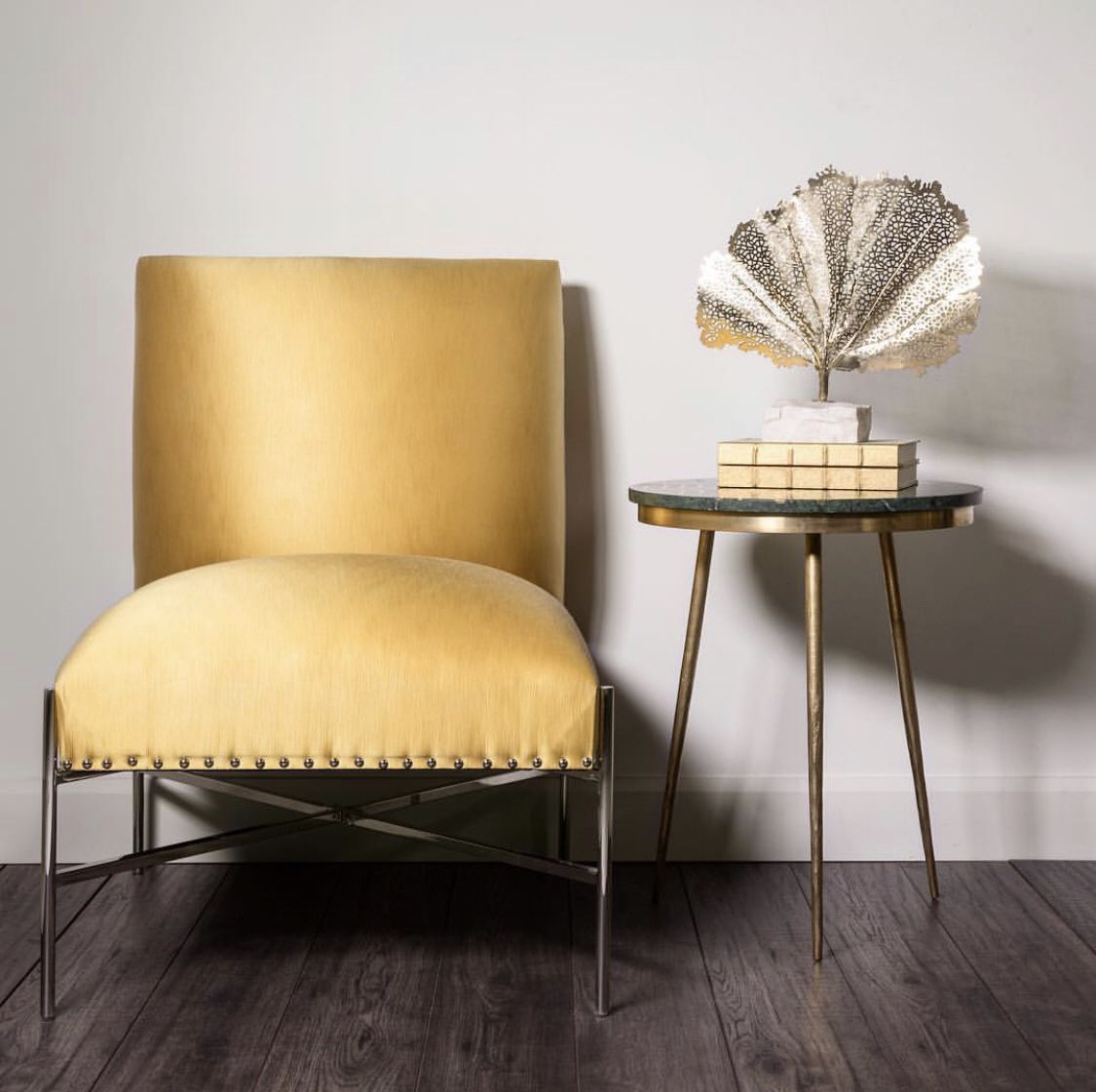 Pleasing From Xcella Furniture Touch Of Gold Interior Design In Uwap Interior Chair Design Uwaporg