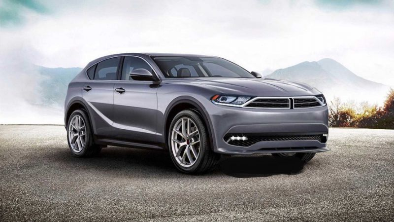 2019 Dodge Journey Changes, Redesign, Specs And Price >> 2019 Dodge Journey Redesign Specs 2019 Suvs New Car