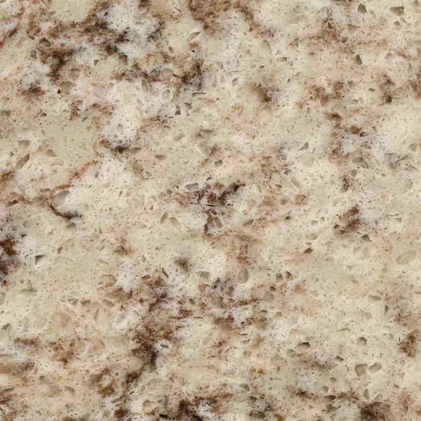 Silestone Quartz Countertops Silestone Halley Quartz Kitchen
