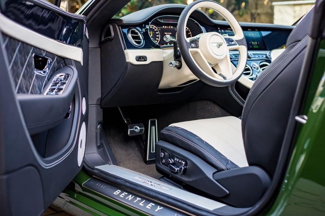 Bentley with images bentley houston luxury luxury