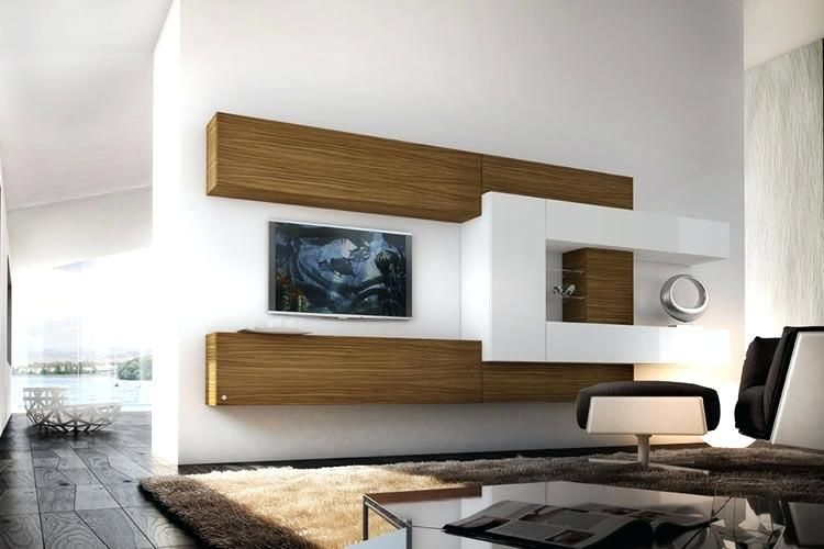 Wohnwand Design Google Suche Wohnwand Hangend Wohnen Wohnwand