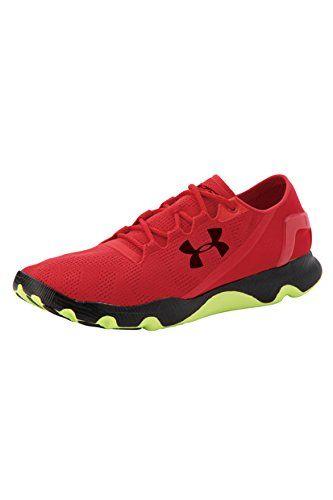 UA Micro G Assert 6, Chaussures de Running Homme, Gris (Steel), 40 EUUnder Armour
