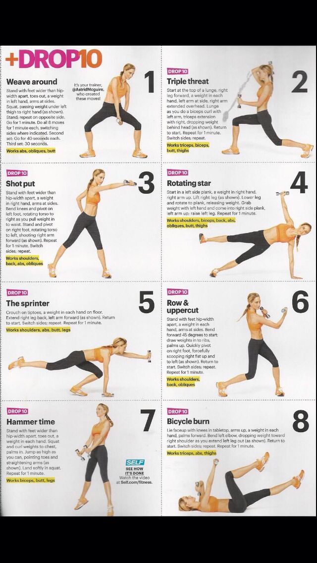 Pin By Joan Beck On Fitness Lean Workout Abs Workout Routines Wednesday Workout