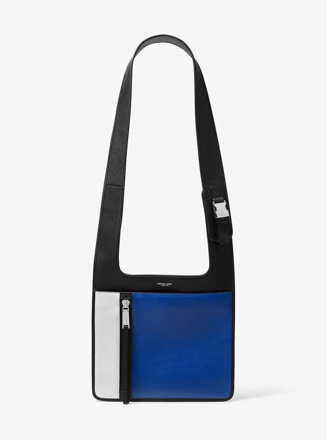 a0883210894c ShopStyle Collective | Bags | Leather crossbody bag, Leather ...