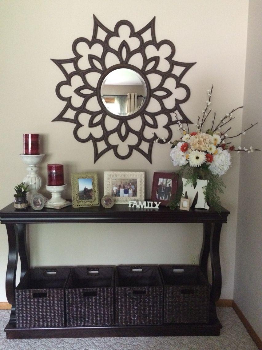 home goods mirror frames