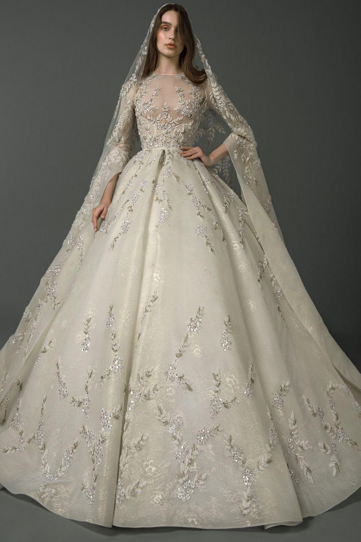 506cbee9c17 Bridal Elegance October 24