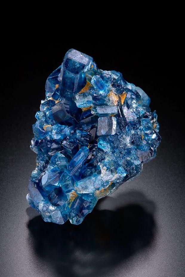 Euclase Lost Hope Mine Zimbabwe Buy Natural Loose Gemstones Online At Mystichue Com Crystals Crystals Minerals Rocks And Minerals