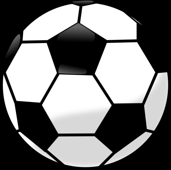 Fútbol: Etiquetas para Candy Bar, para Imprimir Gratis. #futbolbebe ...