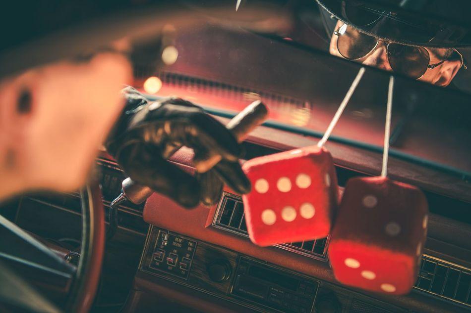 tomasz zajda cars in 2020 Gambling, Fun snacks for kids