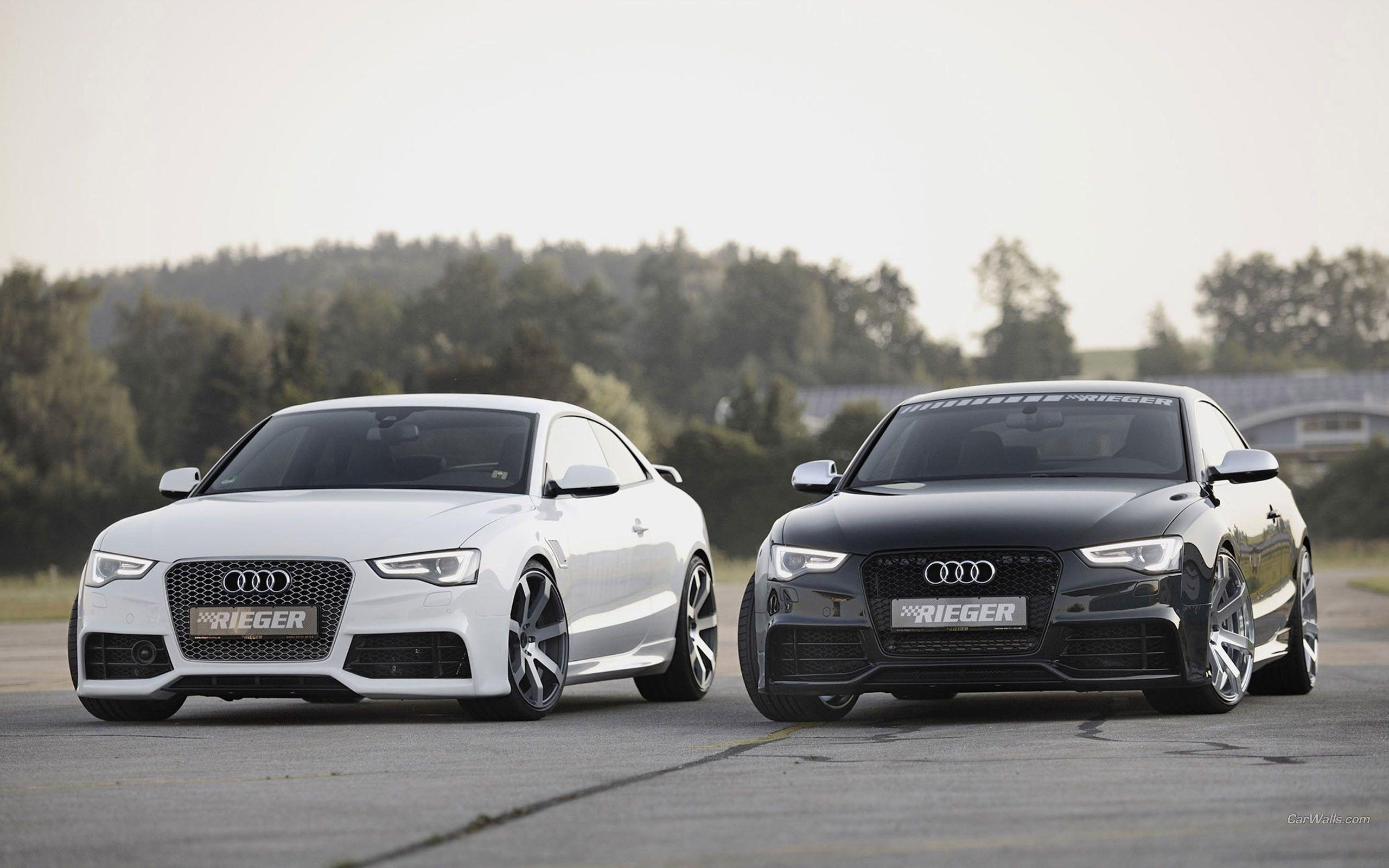 Black White Audi A5 Hd Wallpapers Ultra Hd Car Wallpapers Audi A5 Audi Black Audi