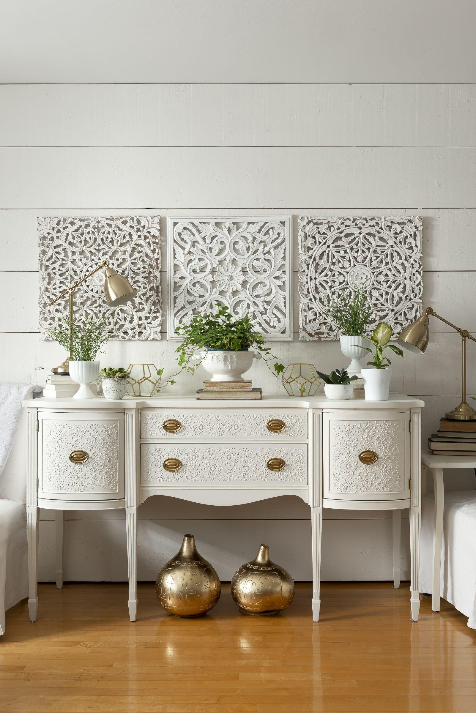 20 Furnitures ideas in 20   redo furniture, furniture makeover, diy ...