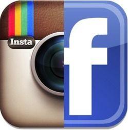 HOT Instagram Tips and Tricks via @Zbynek Kysela Kysela
