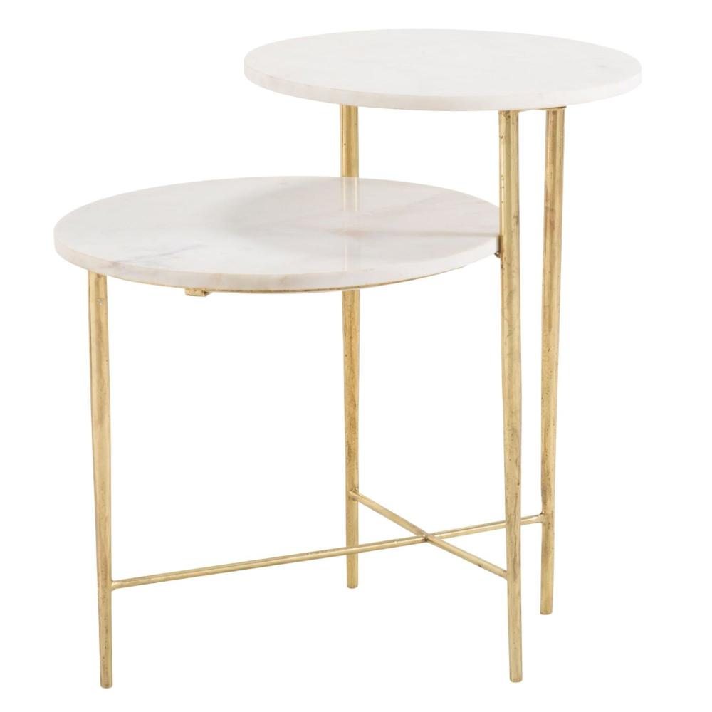 Maisons Du Monde Table Coffee Table End Tables