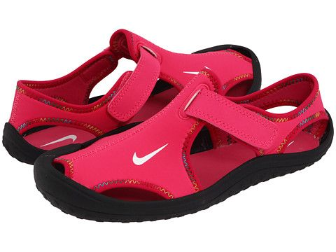 Nike Kids Sunray Protect (Toddler Youth)