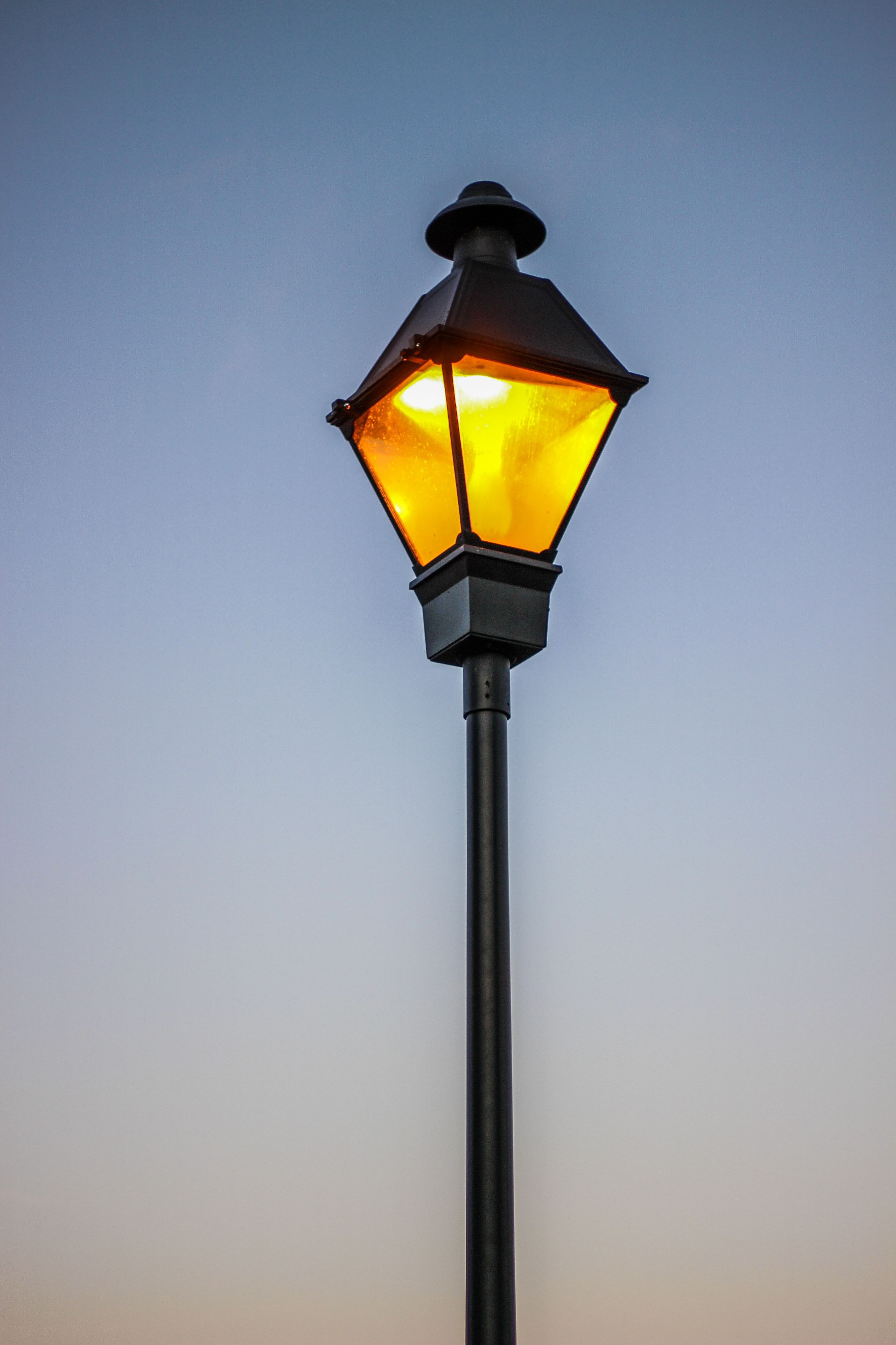 Pin On Cool Lamps Decoration Channel