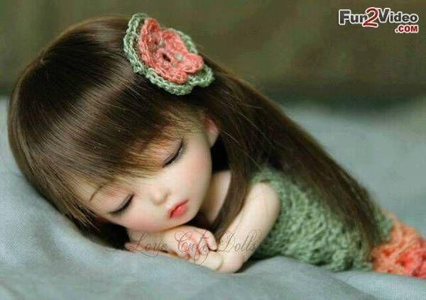 Mr Jatt Provides Free Download Latest Punjabi Music Videos Movies Ringtones Sms Shayari Many More Exclusive St Beautiful Dolls Cute Dolls Cute Baby Dolls