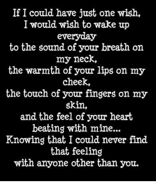 Via Me Me Soulmate Love Quotes Love Quotes Love Yourself Quotes