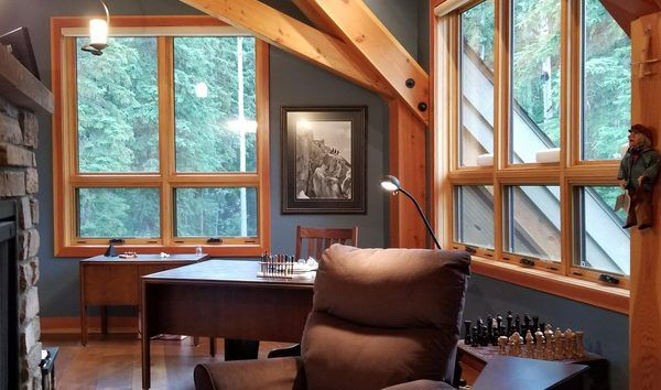 Vision Of Beauty And Comfort in Golden, Canada for sale ... on Vision Outdoor Living id=56268