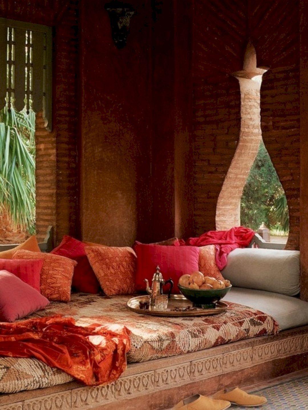 Shop — Semikah Textiles Textiles, Vintage moroccan rugs