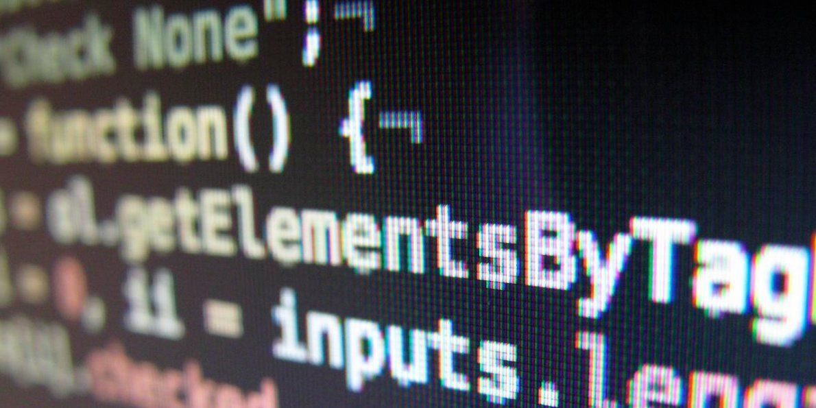 These 8 in-demand programming languages are the ones to have on your