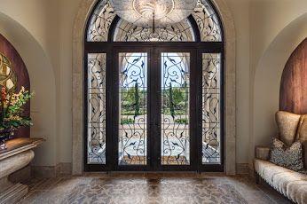 Free Resource for Interior Designers