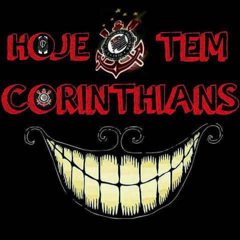 Resultado De Imagem Para Hoje Tem Jogo Do Corinthians Hoje Tem Corinthians Frases De Hoje Jogo Do Corinthians